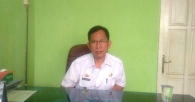 Dinas Pertanian Lampung Timur Beberkan Bantuan Pada Petani