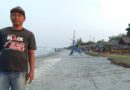 Pantai Kerangmas Tidak Berpotensi Gempa, Pengunjung Tidak Perlu Cemas